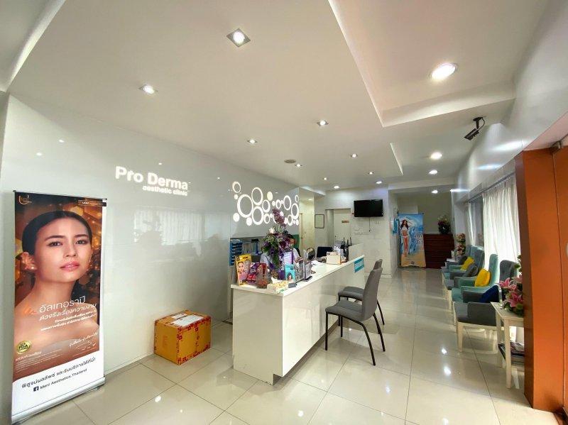 Proderma Clinic